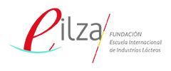 Logos Eilza Fundacion