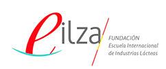logo Fundación Eilza