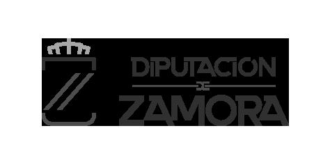 Logo diputacion NUEVO BN
