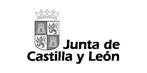 logo jcyl BN