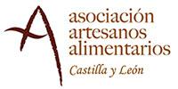 Asociación de Artesanos Alimentarios de Castilla y León