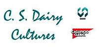 C.S. Dairy Cultures, S.L.