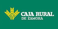 Logos Patronos Caja Rural