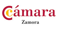 Cámara de Zamora