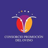Consorcio de Promoción del Ovino, Soc. Coop.