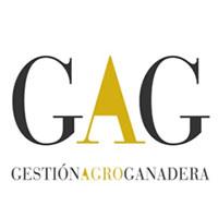 Gestión Agroganadera, S.L.