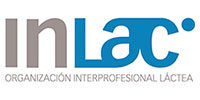 Organización Interprofesional Láctea