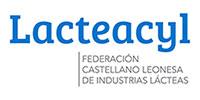 Federación Castellano Leonesa de Industrias Lácteas