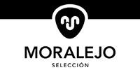 Moralejo Selección, S.L.