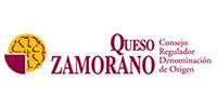 C.R.D.O. Queso Zamorano
