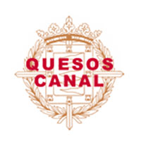 Grupo Quesos Canal, S.L.