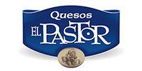 Quesos El Pastor-Hijos de Salvador Rodríguez, S.A.