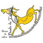 Logos Patronos Sociedad Civil Isleva
