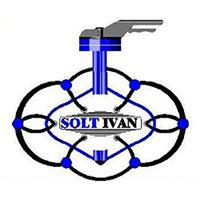 Soltivan, S.L.