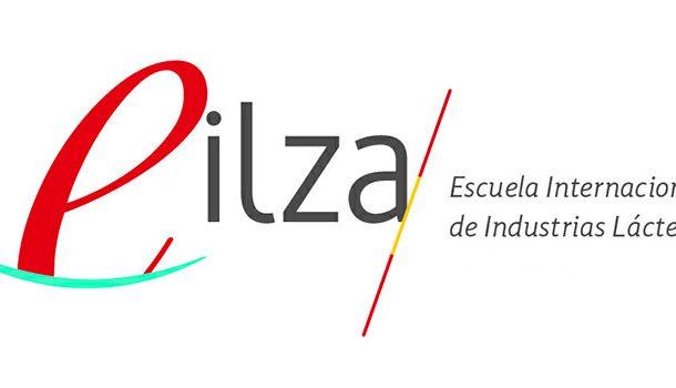 La Escuela de Industrias Lácteas de Zamora retoma su actividad con dos cursos