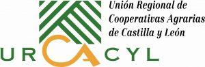 Unión Regional de Cooperativas Agrarias de Castilla y León